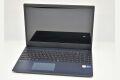 NEC LAVIE N15 15.6型 ノートパソコン PC-N1575BAL ネイビーブルー【新品・メーカー保証付き】