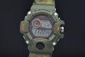 カシオ GW-9400CMJ-3JR Gショック レンジマン メン・イン・カモフラージュ メンズ 樹脂/SS タフソーラー電波時計 3410【正規品】