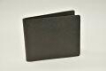 ヴィトン タイガ ポルトフォイユ コンパクト 札入れ 二つ折り財布 アルドワーズ M32652
