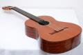 ホセラミレス JoseRamirez 1E (NT) クラシックギター 2002年製