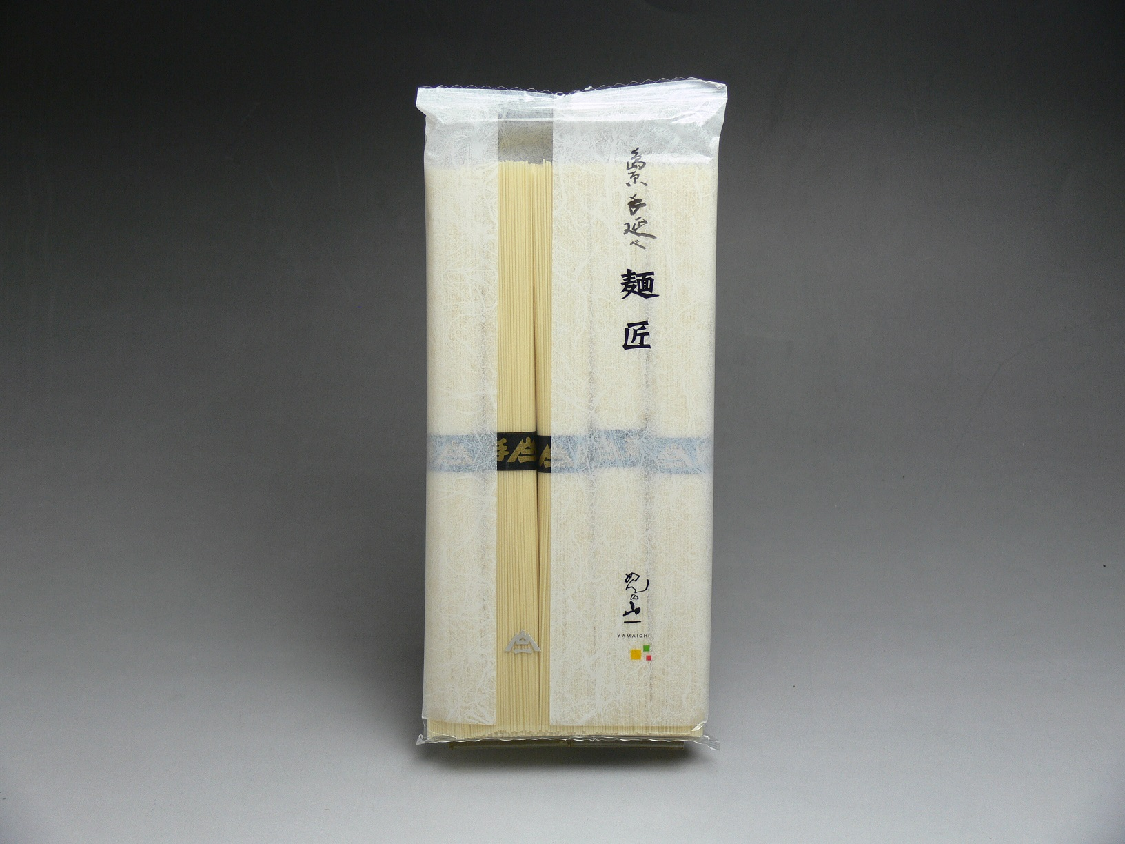 【MBN-05】 手延べそうめん 5束袋入