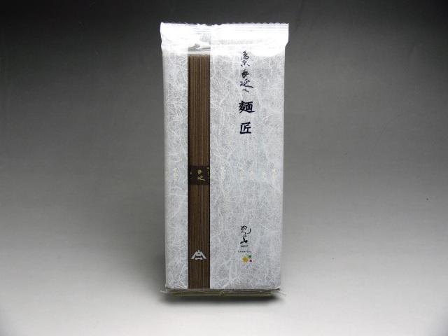 【MHB-05】 手延べひじき麺 5束袋入
