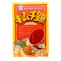 キムチ鍋の素180g(4人前)