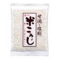 米こうじ(バラ乾燥) 220g