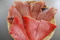 金目鯛(片身干し)