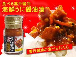 食べる雲丹醤油バナー_640_480.jpg