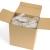 MIX雲丹醤油6本まとめ買い梱包イメージ