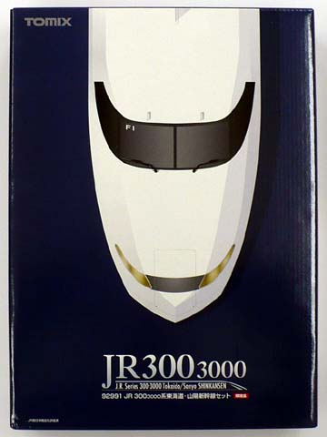300-3000