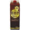 沖縄産黒糖酢飲料 1000ml