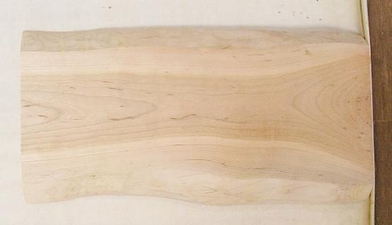 【送料・手数料無料】 山成林業 特小無垢一枚板 YE-483 サクラ 看板に最適