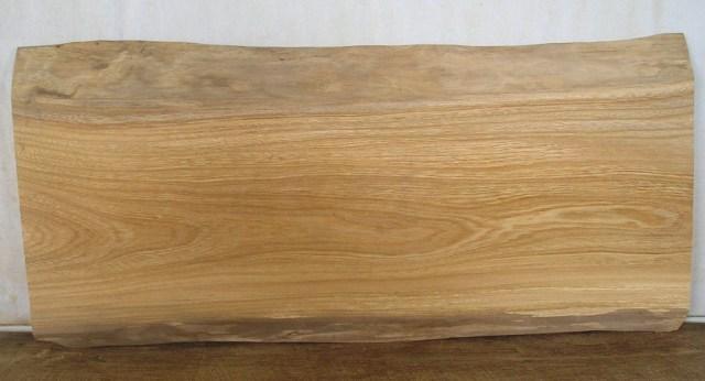 看板 ベンチ DIY材に最適 KE-906 けやき板 810×380×35mm