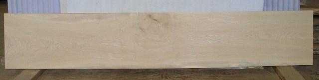 看板に最適 KB-106 セン 1810×330×27