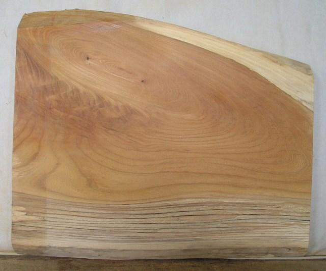 【送料・手数料無料】 山成林業 訳あり特価一枚板 KC-200 欅板