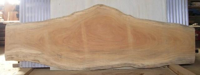 【木製看板・一枚板】 KA-228 ケヤキ 大型看板に最適