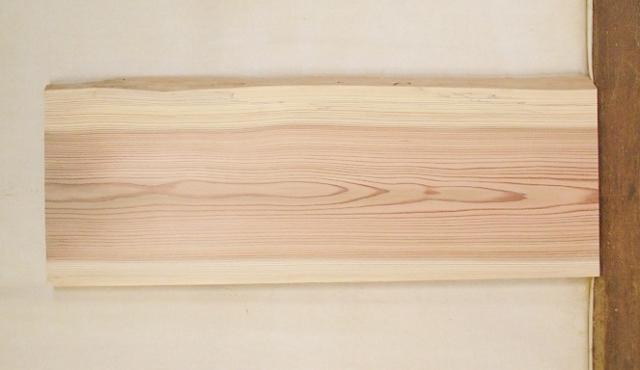 【送料・手数料無料】 山成林業 SD-466 スギ 小型看板に最適