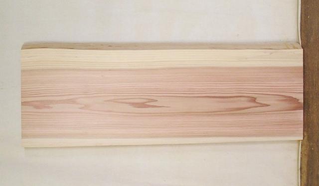 【送料・手数料無料】 山成林業 SD-467 スギ 小型看板に最適