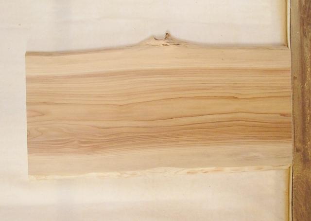 【送料・手数料無料】 山成林業 SD-499 スギ 小型看板に最適