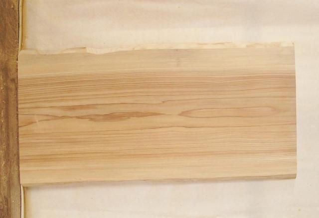 【送料・手数料無料】 山成林業 SD-500 スギ 小型看板に最適