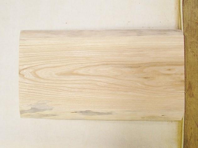 【送料・手数料無料】 山成林業 特小無垢一枚板 KE-515 ケヤキ看板に最適