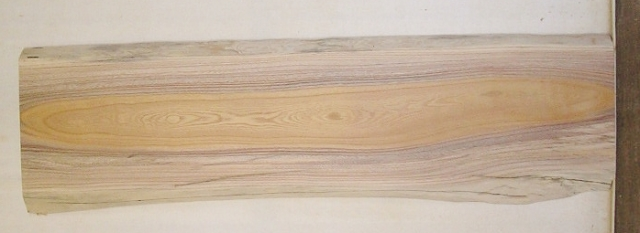 【送料・手数料無料】 山成林業 訳あり特価一枚板 KC-567 ケヤキ 中型看板に最適