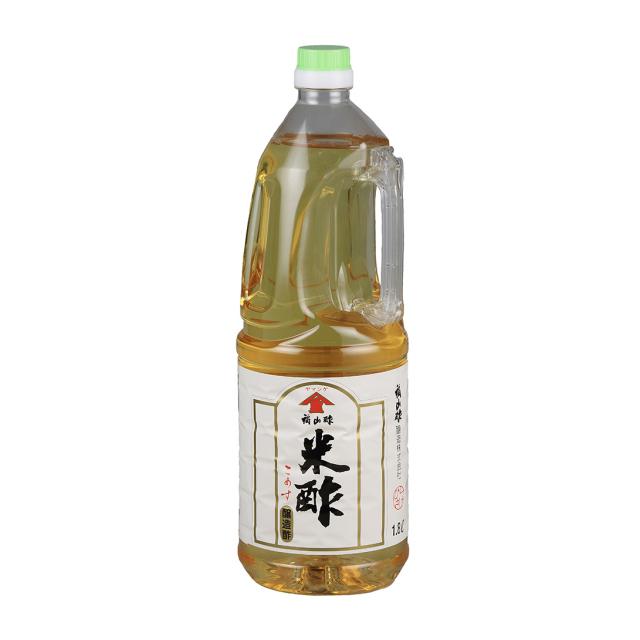 米酢 1800ml ハンディボトル
