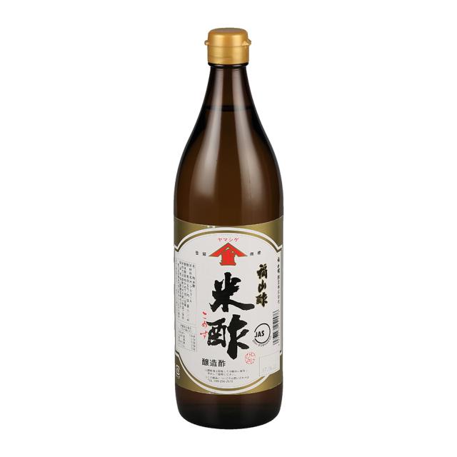 米酢 900ml