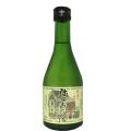 伝家のカスモチ原酒 300ml