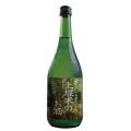 【寄付金付き】上堰米のお酒 720ml