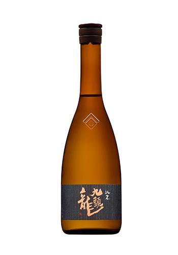 九頭龍(くずりゅう) 純米 720ml