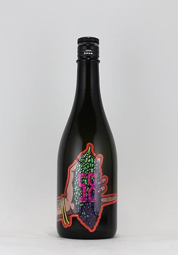 阿武の鶴 58