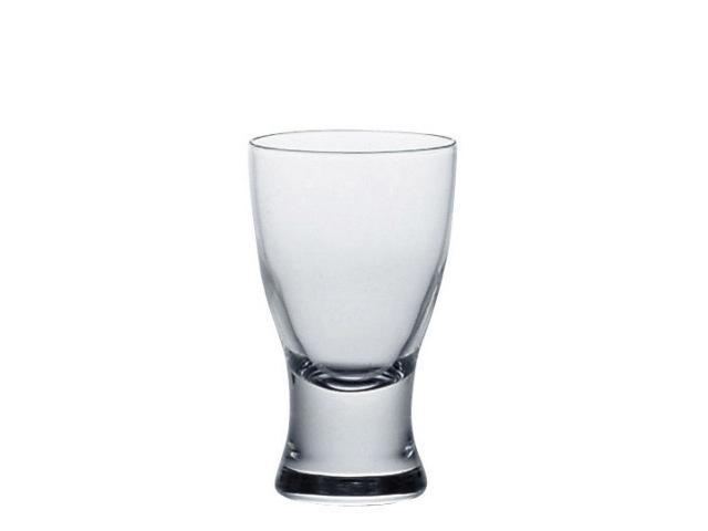 冷酒グラスC