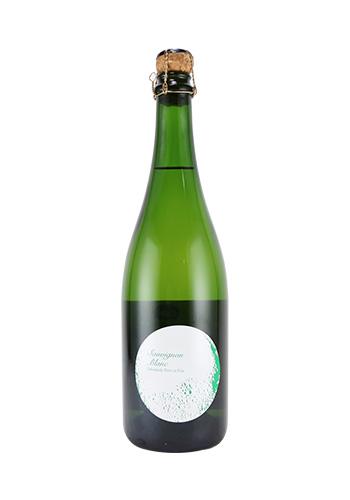 ソーヴィニヨン・ブラン・ヨコマチ (Sauvignon Blanc Yokomachi) 750ml