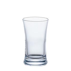 冷酒グラス 天開 90ml