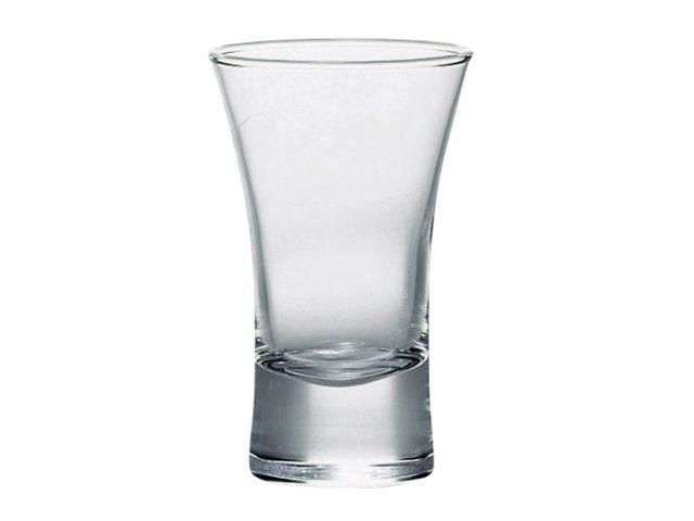 冷酒グラスA