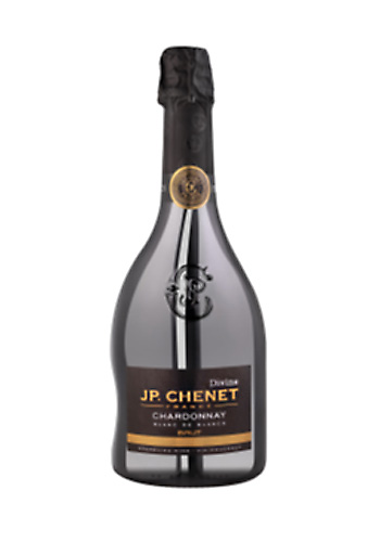 JP.シェネ スパークリング ディヴァイン・ブラック(JP.CHENET  SPARKLING DIVINE BLACK) 750ml