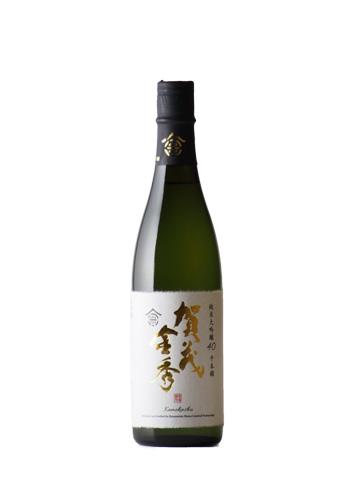 賀茂金秀(かもきんしゅう) 純米大吟醸 720ml