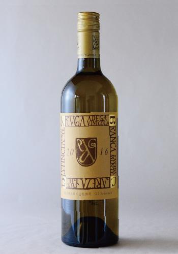 勝沼醸造 クラレーザ
