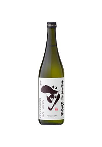 古伊万里 前(こいまり さき) 純米吟醸 720ml