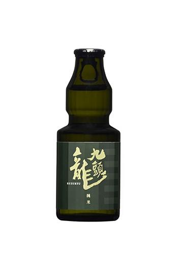 九頭龍(くずりゅう) 純米 150ml