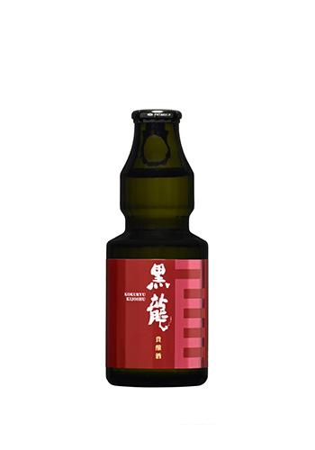 黒龍(こくりゅう) 貴醸酒  150ml