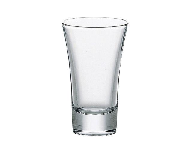 冷酒グラス 天開