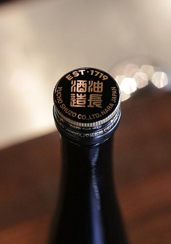 風の森(かぜのもり) Petit(プチ) 純米吟醸 無濾過生原酒 キヌヒカリ60 375ml