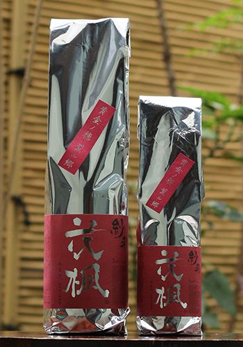 紗利(さり) 花楓(かえで) 秋あがり純米酒