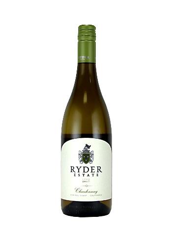 ライダー・エステート シャルドネ 750ml  Ryder Estate Chardonnay
