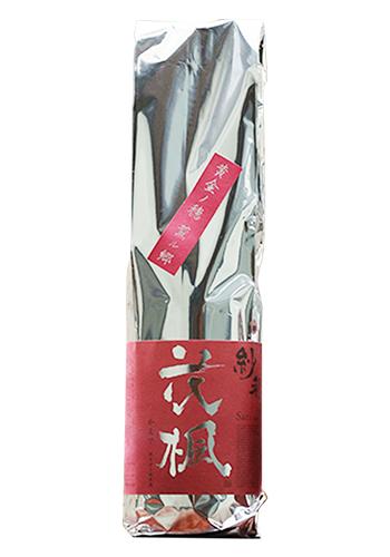 紗利(さり) 花楓(かえで) 秋あがり純米酒 720ml