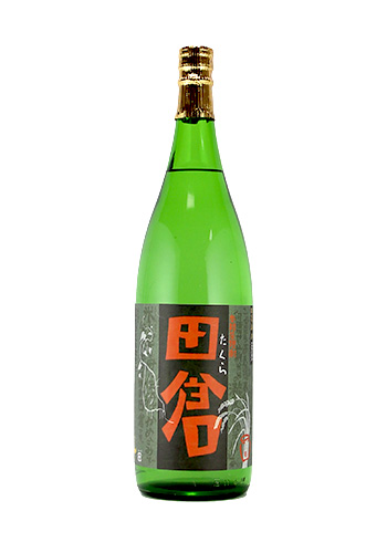 田倉(たくら) 芋焼酎25° 1800ml