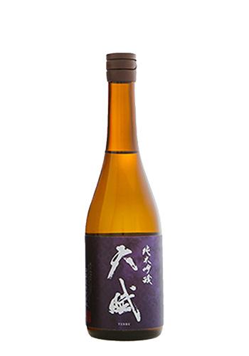 天賦 (てんぶ) 純米吟醸 720ml