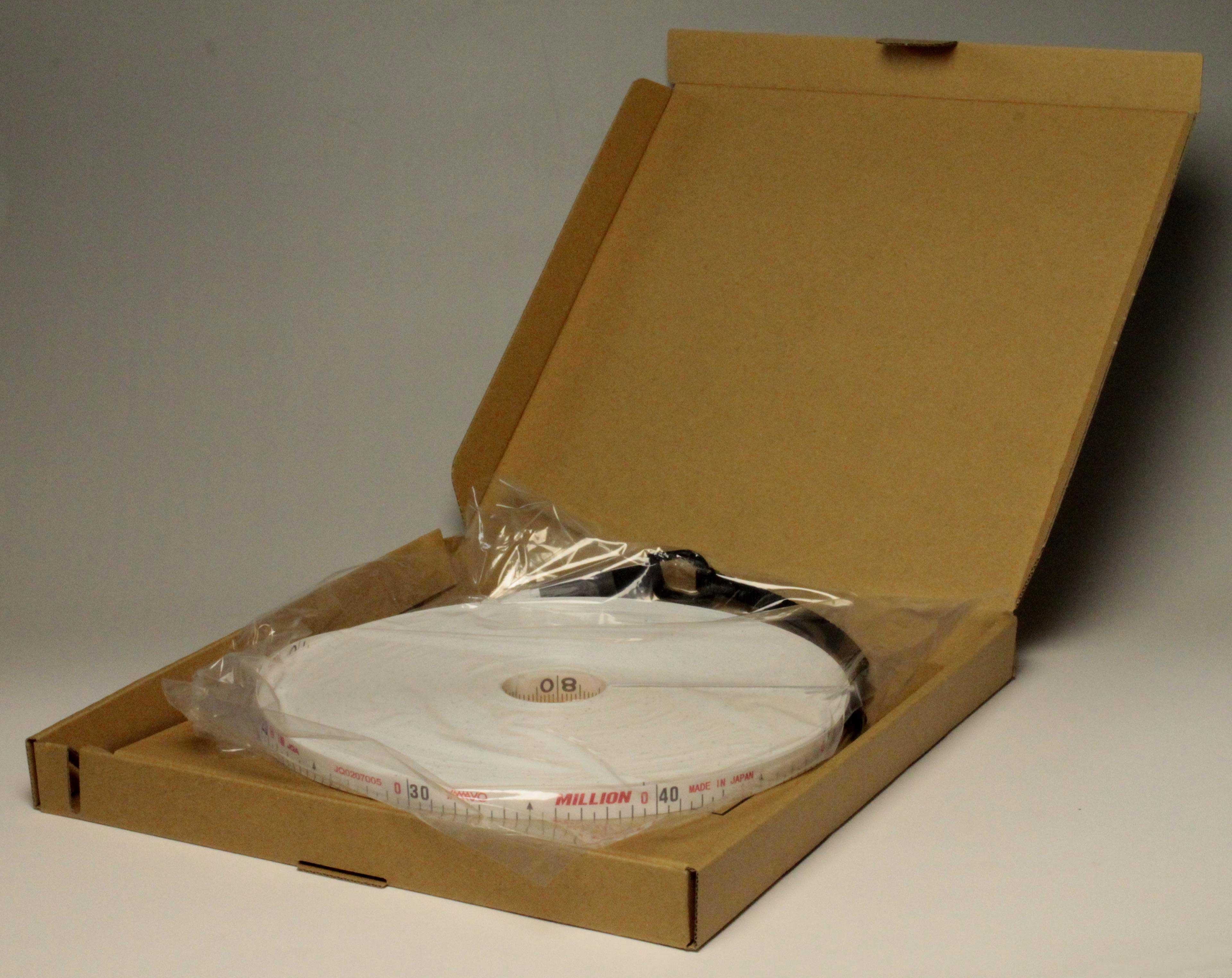 3Xミリオン交換用テープ