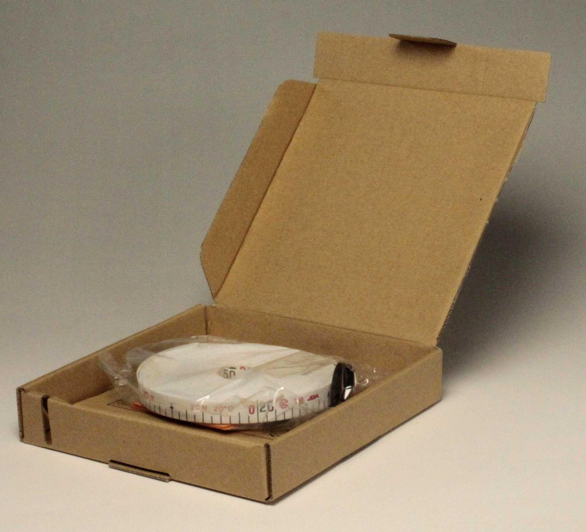 ミリオンカスタム交換用テープ20m
