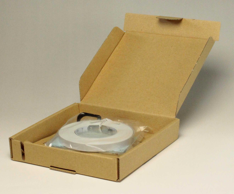 スチロン交換用テープ10m